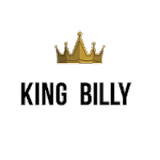 kingbilly-casino-review