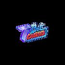 7bit-casino review