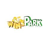 WinsPark-casino-review