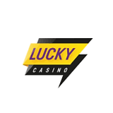 lucky-casino-review