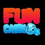 fun-casino-review