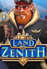 Land of Zenit