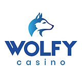 Wolfy-Casino-review