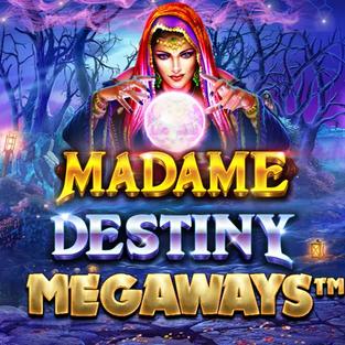Madame Destiny