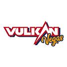 vulkan-vegas-casino-review