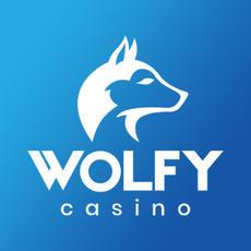 Wolfy-casino-bitcoin-casinos-logo.jpg