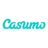 casumo-casino-review