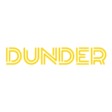 Dunder-Casino-review