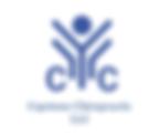 Capstone+Chiropractic+LLC.png