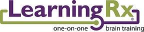 LearningRx Logo-for web.jpg