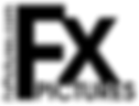 FX Pictures low res for web.png