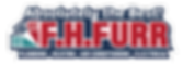 fhfurr-horizontal-logo-hi-res.png