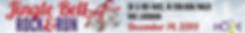 RIH-HP-Web-banner-2019.png