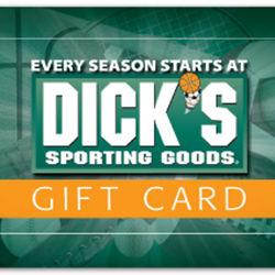 dicks card.jpg
