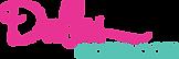 DullesMoms-com-Logo.png