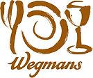 Wegmans for Print.jpg
