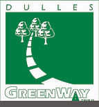 DullesGreenwa_Logo.jpg