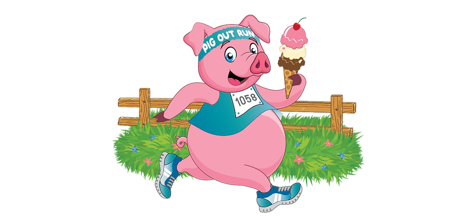 PIG OUT RUN 1080x499.png