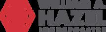 hazel-logo.png