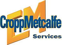 CropppMetcalfe.jpg