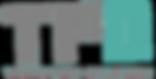 tfe-logo.png