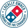 Updated Local Logo_edited_edited_edited.