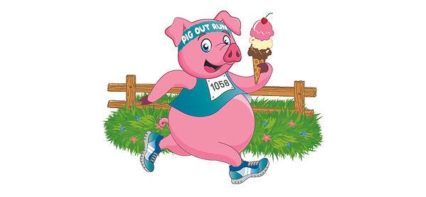 PIG OUT RUN 894x413.jpg