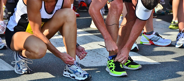 start line feet and shoes.jpg