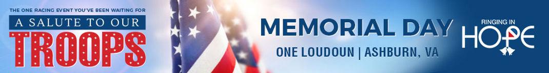 2020 Memorial Day banner.jpg