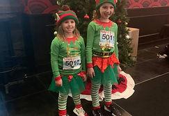 twin elves.jpg
