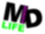 mpowerd-life-logo-january-2018-banner_7.