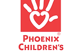 phoenix childrens.png