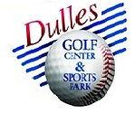 Dulles Golf.jpg