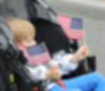 Baby with flags.jpg