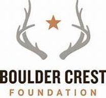 boulder crest foundation.jpg