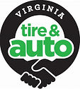 Virginia Tire logo for web low res.jpg