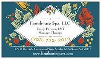 farmhousespava.jpg