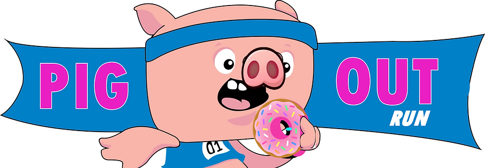pig%20run_edited.png
