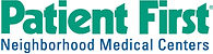 Patient-First-Logo.jpg
