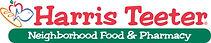 Harris Teeter pharm Tagline Logo 2 - PMS