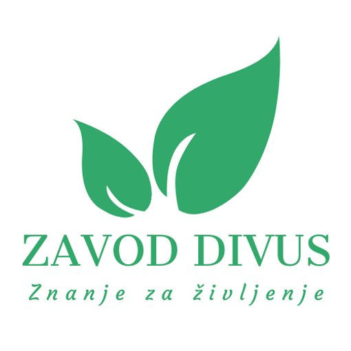 zavod divus-logo-za spletko (1).png