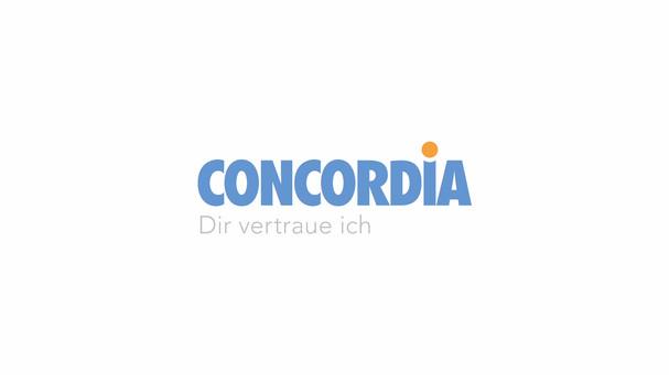 CONCORDIA ONLINE