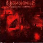 CD Subversivos Espirituales