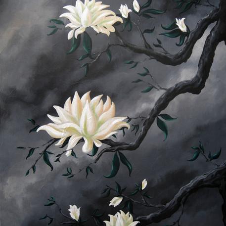 blossomtrio16x20.jpg