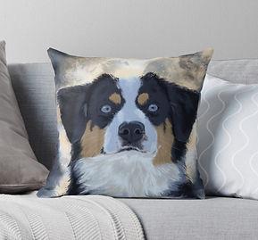 pillow-evvie.jpg