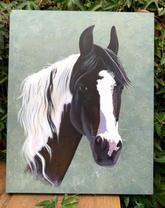 horsefaceacrylic.jpg