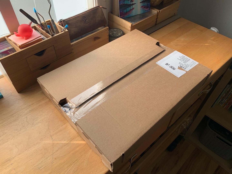 frame in the box.jpeg