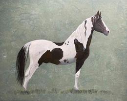 horserightacrylic.jpg