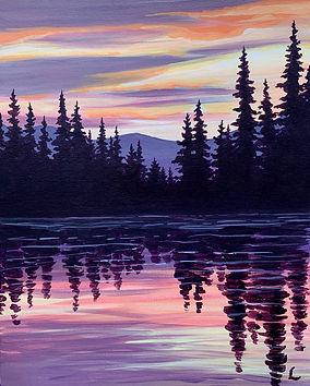 evergreen reflection.jpg
