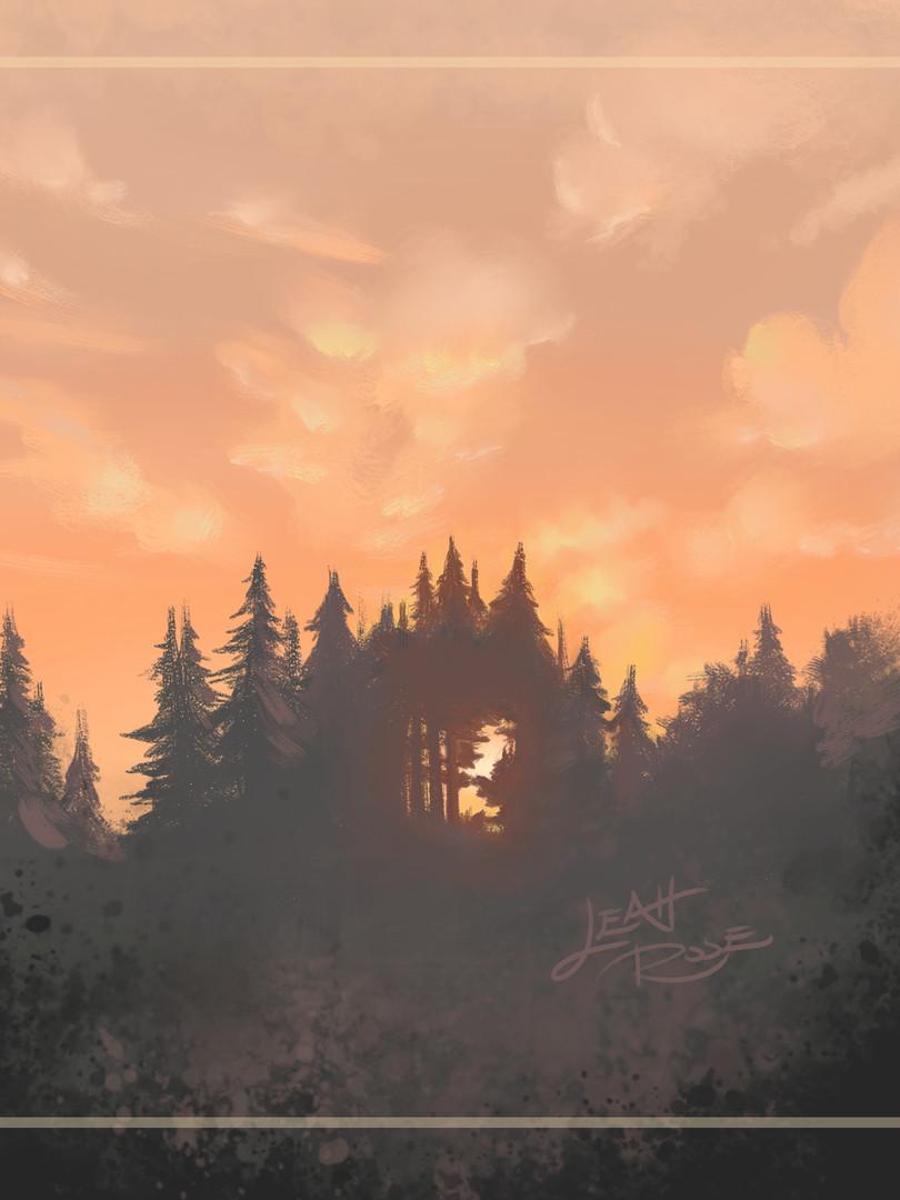 sunrise11-18.jpg